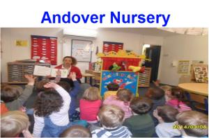 Andover Nursery3